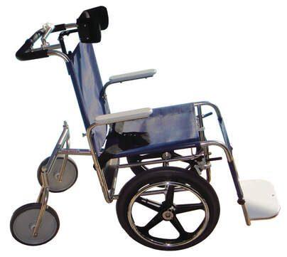 debug aquatic pool wheelchair ri ma ct