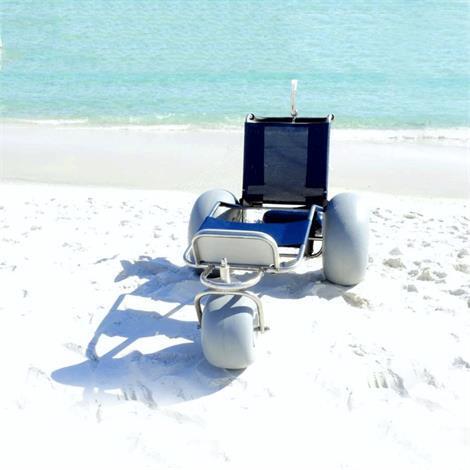 debug ez roller beach wheelchairs in ri ma ct