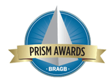 Homehealthsmith wins Prism Award for home elevator installation in Boston MA - Best company